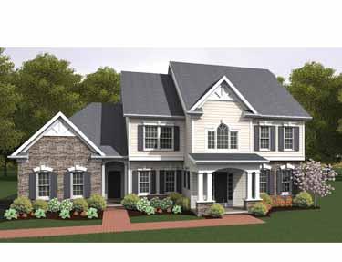 Проекты домов проекты домов и