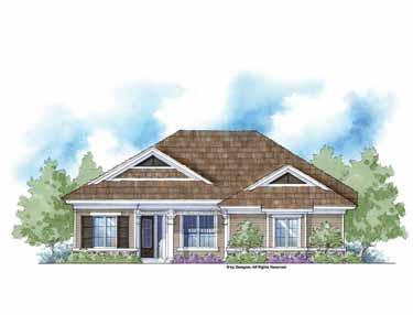проект дом, проекты загородных домов