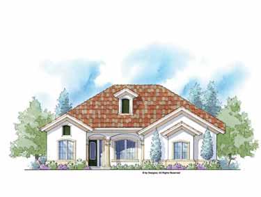 проект дома и коттеджа, продажа домов в краснодаре